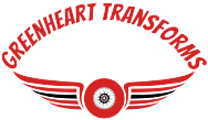 Greenheart Transforms Air Conditioning In Nashville
